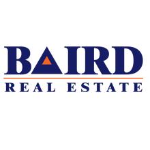 strive-for-autism-sponsor-baird-real-estate